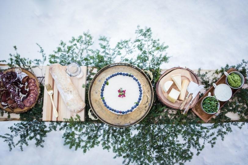 Winter_Stylized_Shoot_Eldie_Photography-35