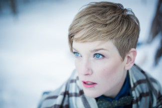 Winter_Stylized_Shoot_Eldie_Photography-70