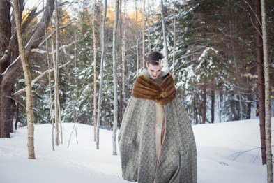 Winter_Stylized_Shoot_Eldie_Photography-82