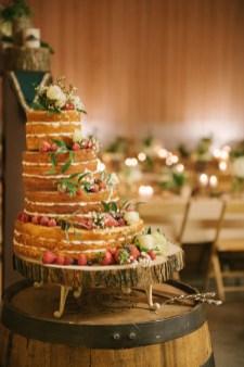 asymmetrical-naked-wedding-cake