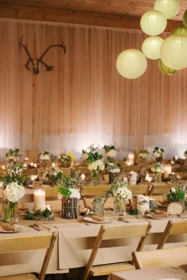 deer-themed-woodland-wedding-12