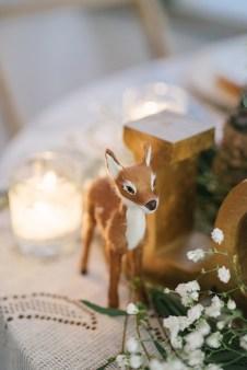 deer-themed-woodland-wedding-14