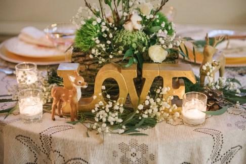 deer-themed-woodland-wedding-6