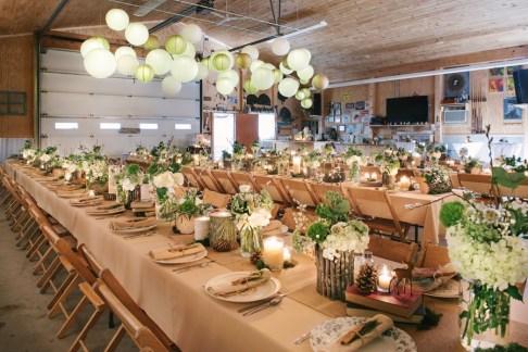 rustic-wedding-allie-siarto-photography