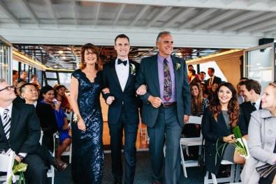 yacht-wedding-san-francisco-bay-miki-vargas-16
