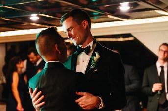 yacht-wedding-san-francisco-bay-miki-vargas-3