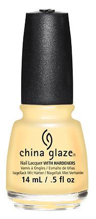 girls-just-wanna-have-sun-china-glaze-nail-polish