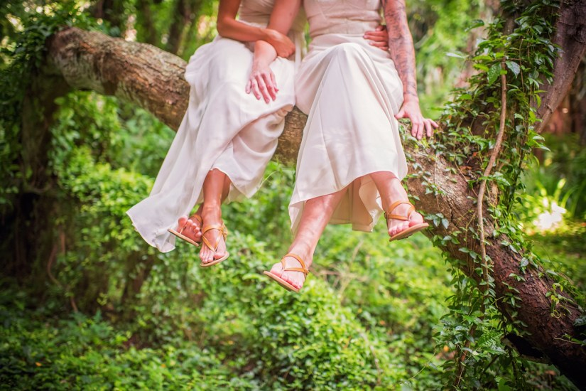 maui-wedding-0040
