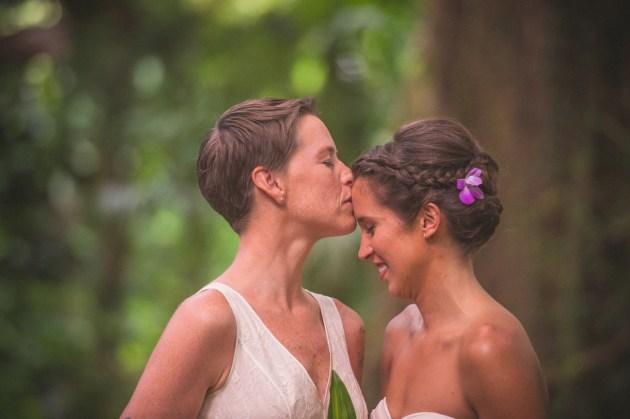 maui-wedding-0050