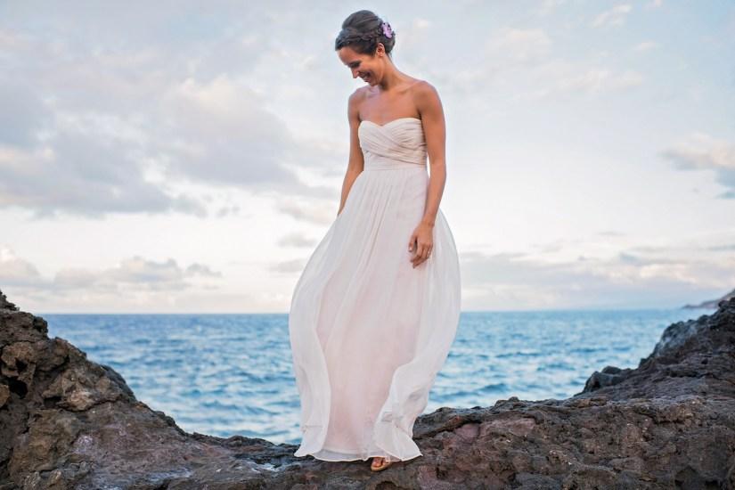 maui-wedding-0173
