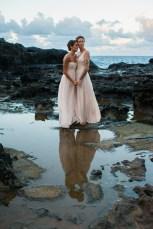 maui-wedding-0216