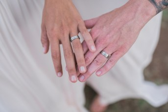 maui-wedding-0237
