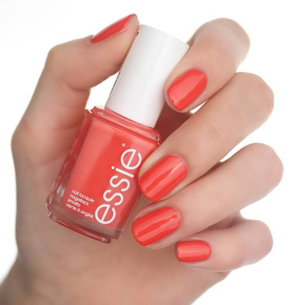 sunshine-state-of-mind-essie-nail-polish
