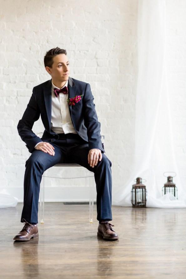 lgbt-wedding-fashion-inspiration
