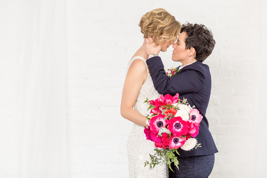 nautical-industrial-wedding-inspiration-shoot-1