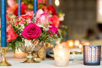 pink-and-blue-wedding-tabletop-inspiration