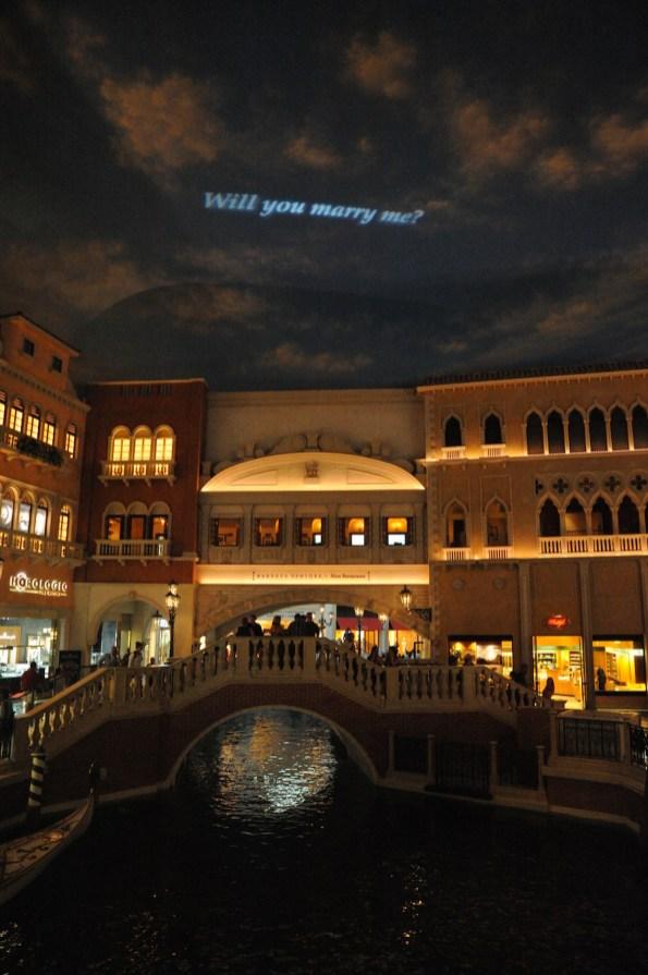 the-venetian-proposal