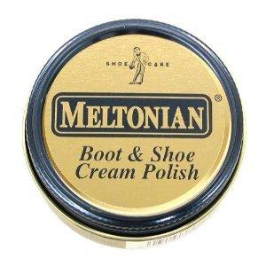 meltonian-cream-shoe-polish
