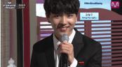 Kang Hyunggu