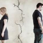 Pacatele in dragoste sunt trădarea şi minciuna