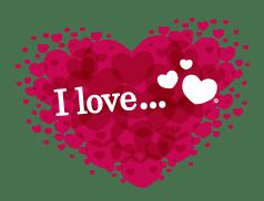 100 de chestii pe care le iubesc