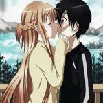 Despre dragoste și prima dragoste…