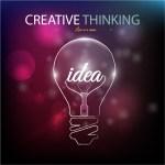 8 pași pentru o gândire pozitivă