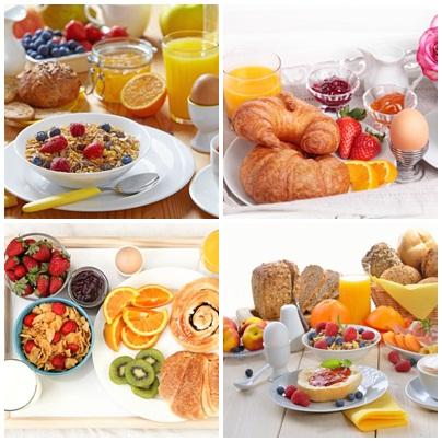 Să ne hrănim sănătos !