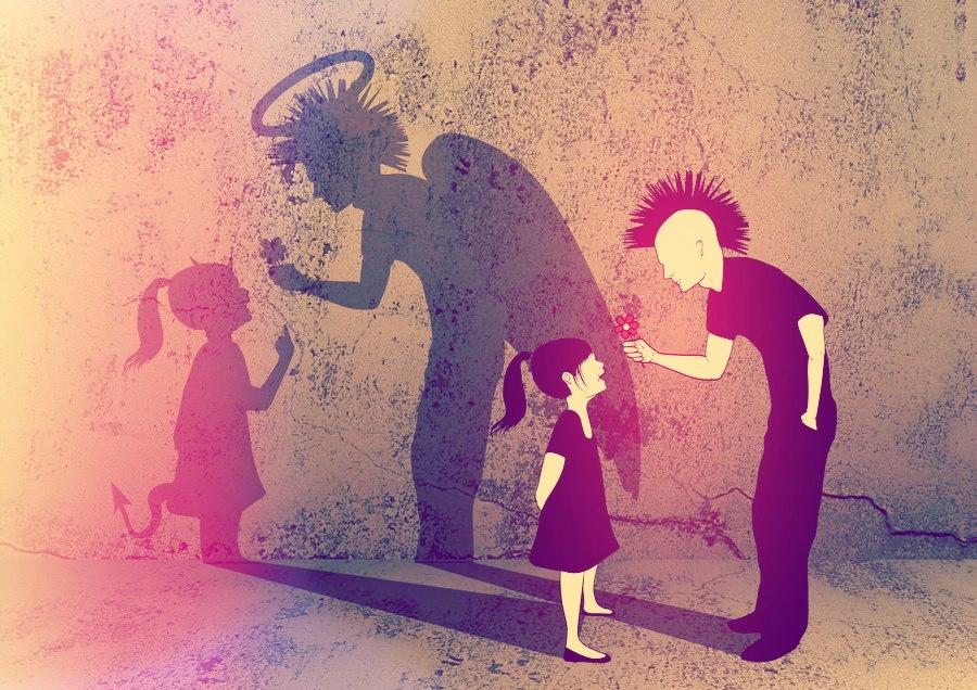 Valoarea omului nu constă in ceea ce pare ci în ceea ce este el!