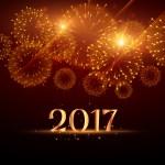 2017, mă rog să fii anul în care totul se schimbă !