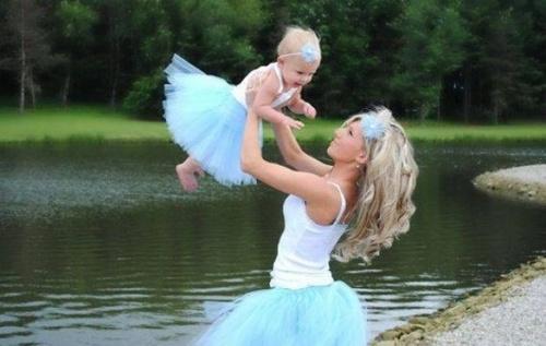 Dragă mamă, am uitat să-ți spun cât de mult te iubesc !