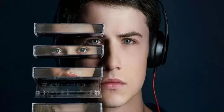 13 lecții importante desprinse din serialul 13 Reasons Why