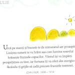 5 Iulie