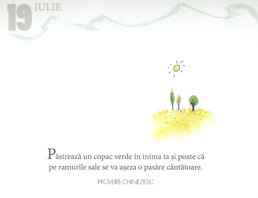 19 Iulie