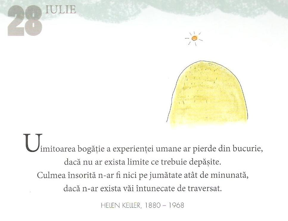28 Iulie