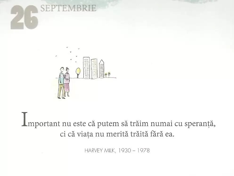 26 Septembrie