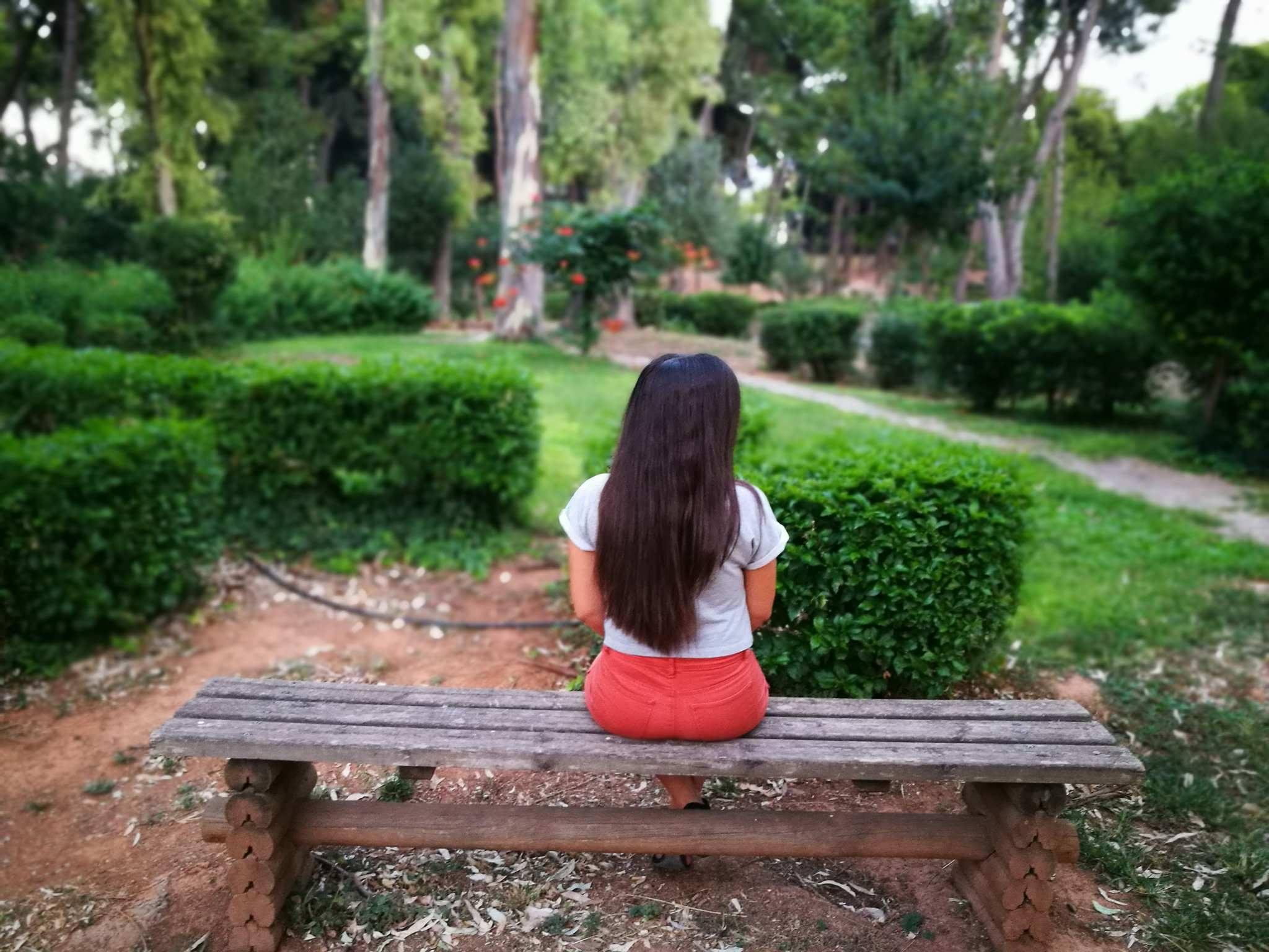 Datorită indiferenței nu trăiești viața pe care ți-o dorești!