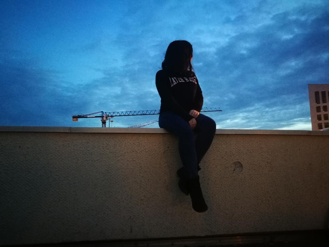 Am învățat că dezamăgirile sunt o parte inevitabilă a vieții