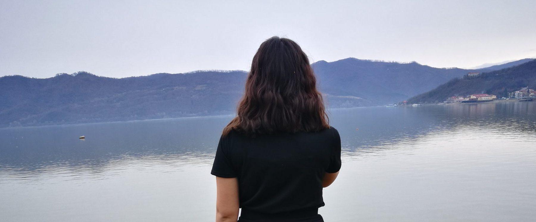 Depresia – ucigașul tăcut