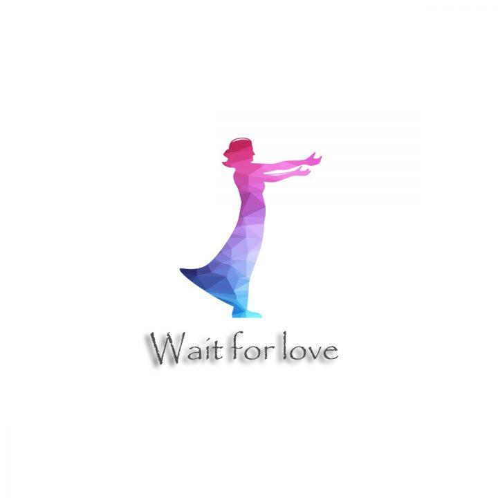 Iubirea o vei găsi atunci când va fi timpul