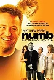 Loveisaname - Numb (2007)