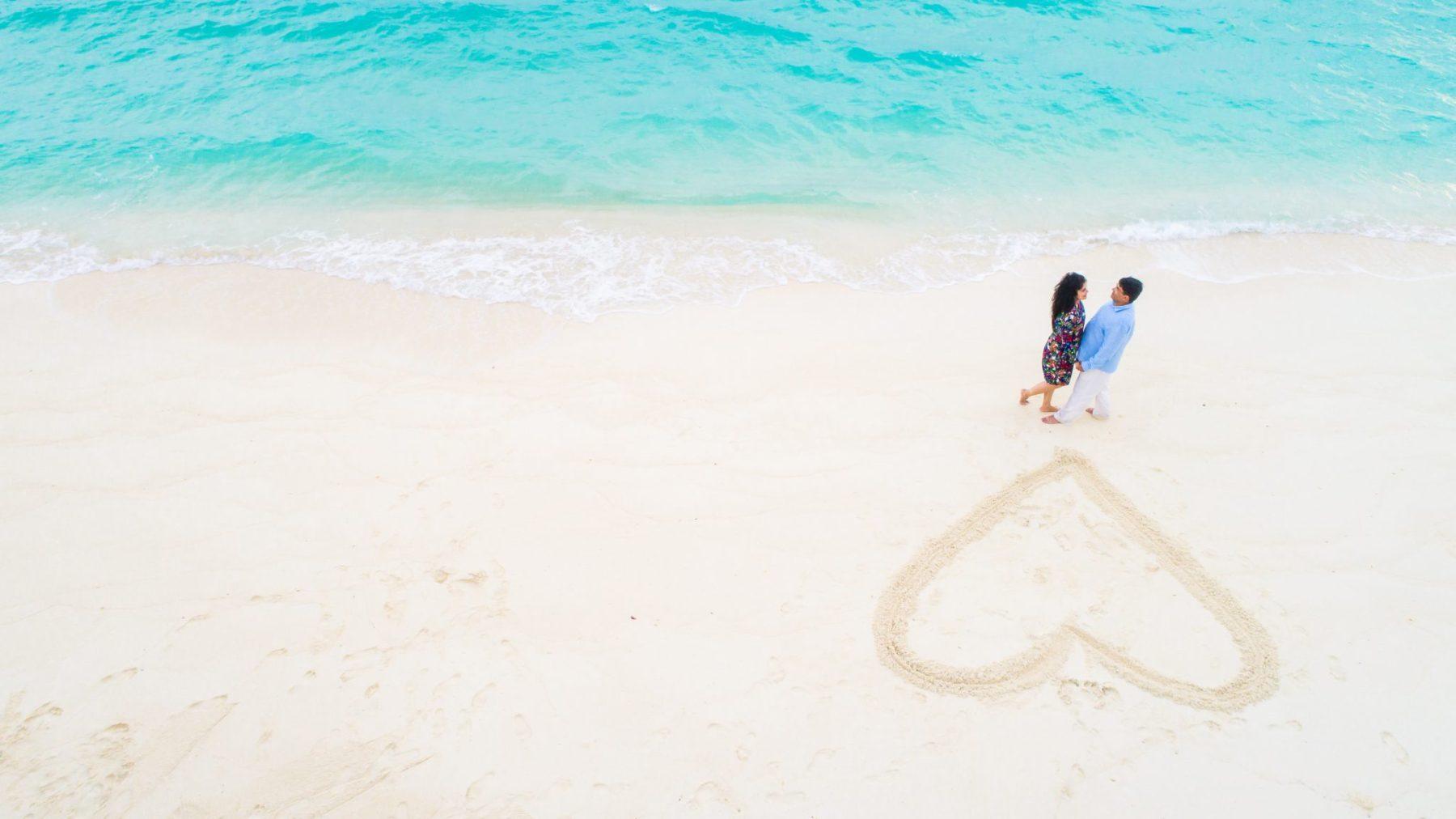 50 de lucruri interesante despre dragoste pe care trebuie să le știi