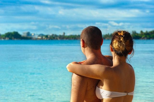 Când iubești pe cineva, nu-l vei abandona niciodată!