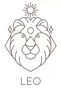 Leu - Loveisaname Zodiac