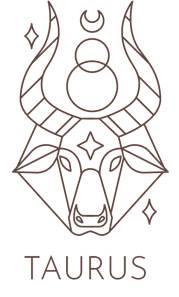 Taur - Loveisaname Zodiac