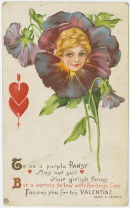 public-domain-images-vintage-postcards-valentine-victorian-1900s0130