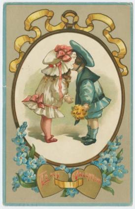 public-domain-images-vintage-postcards-valentine-victorian-1900s0159