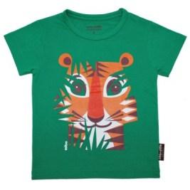 t-shirt-mibo-tiger