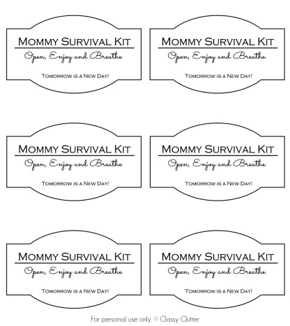 Mommy-Survival-Kit-Printable1