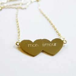 14k-DOUBLE-HEART-mon_amour_large